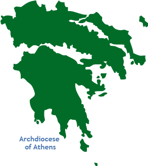 Archdiocese of Athens