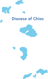 Diocese of Chios